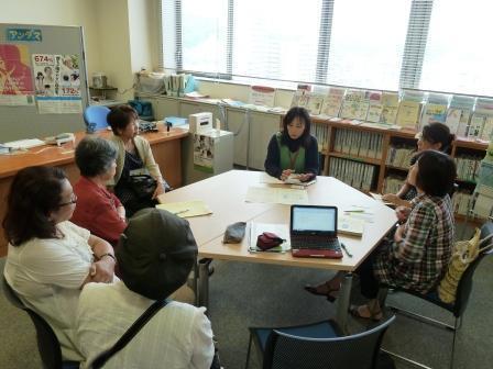 Web-2011.8.21jinken.danjyokyoudousannkakupuraza.JPG