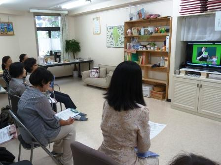Web-2012.9.27DVD活用実践者養成講座.jpg