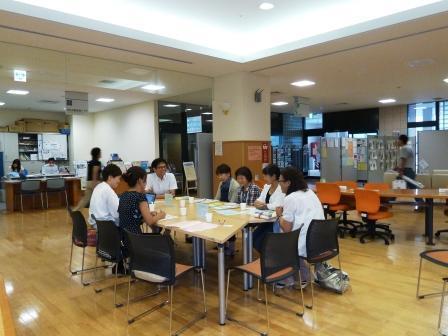 Web.2011.8.21sandashi.JPG